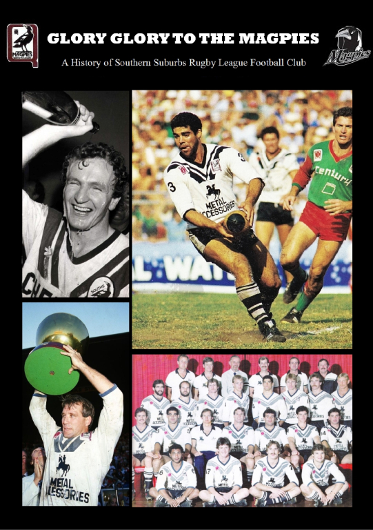 HGlory-Glory-to-the-Magpies-Front-Cover.jpg