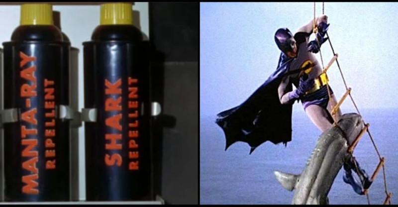 Screenbatman-shark-repellent-1966-movie.jpg