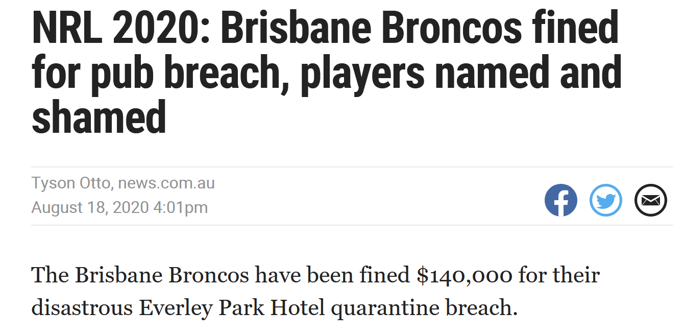 Screenshot_2020-08-18 Broncos stars whacked by monster fines(1).png