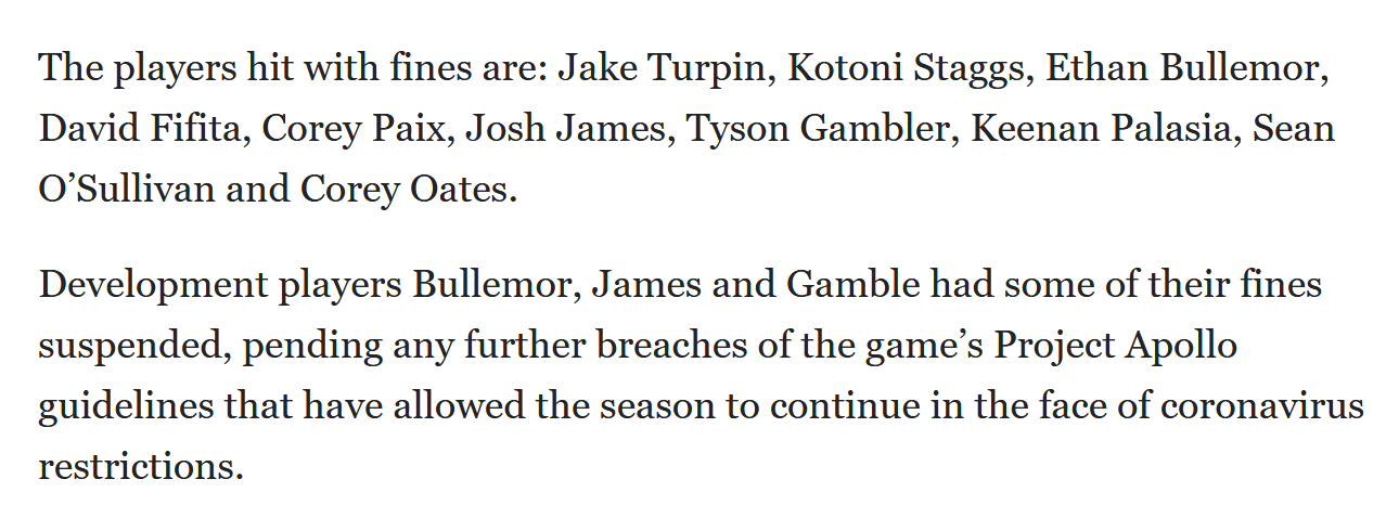Screenshot_2020-08-18 Broncos stars whacked by monster fines.png