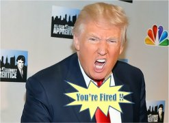 You're fired.jpeg
