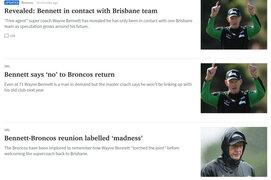 HScreenshot_2021-04-07 Broncos NRL Team The Courier Mail.jpg