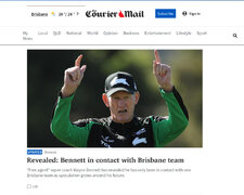 HScreenshot_2021-04-07 The Courier Mail Breaking News Headlines for Brisbane and Queensland Co...jpg
