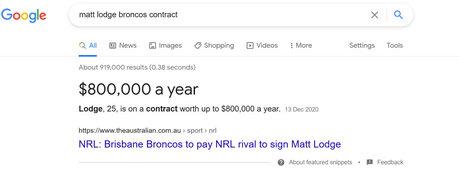 HScreenshot_2021-04-07 matt lodge broncos contract - Google Search.jpg