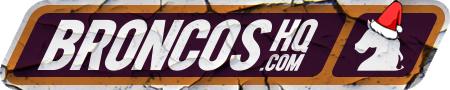 BroncosHQ - Brisbane Broncos Forum
